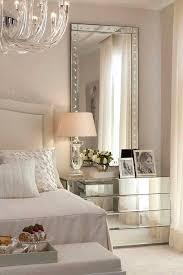 glam bedroom bedroom fresh modern glam bedroom regarding wonderful glamour room