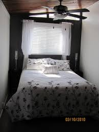rate my space bedrooms my very small bedroom loving glam bedroom designs
