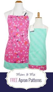 1715 best sewing ideas patterns tutorials images on pinterest