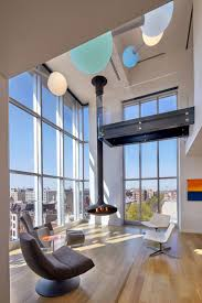 95 best penthouses images on pinterest penthouses robert ri