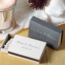 matches for wedding 34 best wedding matchboxes images on wedding matches