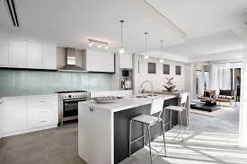 Contemporary Kitchen Lighting Fixtures Mini Pendants For Kitchen Island Creative Home Lighting Solutions