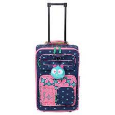 best luggage deals black friday kids u0027 luggage u0026 travel bags target