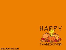 happy thanksgiving funny free funny thanksgiving wallpaper wallpapersafari