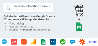 5 free google sheet templates to jumpstart your q3 reporting