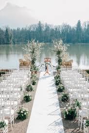 wedding ceremony ideas 3243 best wedding ceremony ideas images on receptions