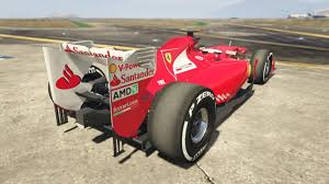 fastest ferrari modern ferrari fastest car by picture j1jh with ferrari fastest