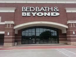 Beds Bath And Beyond Bed Bath U0026 Beyond Missouri City Tx Bedding U0026 Bath Products