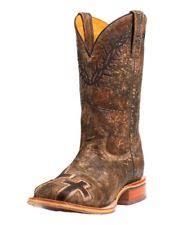 tin haul boots s size 11 s tin haul ebay