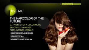 loreal inoa hair color in 2016 amazing photo haircolorideas org