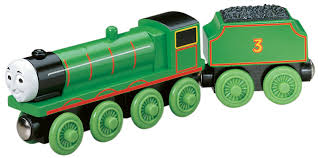 Tidmouth Sheds Trackmaster Ebay by Pin By Viorica Dinu On Thomas Pinterest