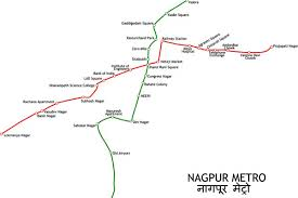 new light rail projects 1 railway technology