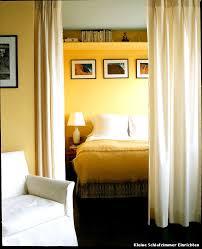 Schlafzimmer Welche Farbe Passt Uncategorized Geräumiges Schlafzimmer Mediterran Und Welche