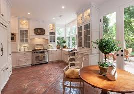 Cottage Style Kitchen Design Cottage Style Kitchen Cabinets