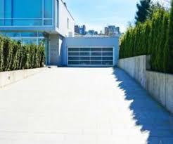 garagentor design 9 ideen garagentor aus metall die perfekte wahl für ihre haus
