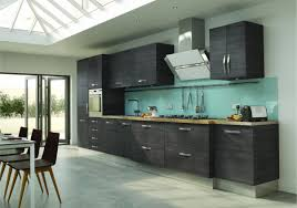 Solid Oak Kitchen Cabinets Sale by Engrossing Images Motor Shining Yoben Brilliant Perfect Shining