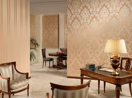 livingroom wallpaper wallpaper living room ideas for decorating with goodly lounge