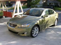 lexus is 350 for sale orlando 2nd gen is 250 350 350c official rollcall welcome thread page