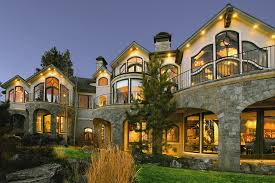 lake tahoe real estate market reports tahoe luxury properties