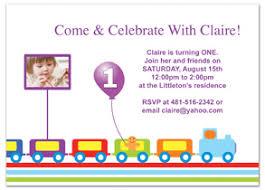 first birthday invitation wording orionjurinform com