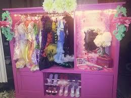 Dress Up Closet For Little Girls Roselawnlutheran