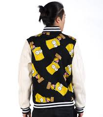 bart sweater joyrich bart jacket black smpu1409jk jimmy jazz