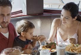 Ihop Winter Garden Here U0027s A List Of Dozens Of Nj Restaurants Where Kids Can Eat Free