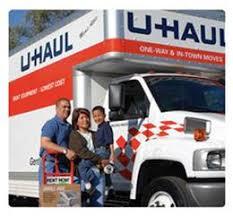 u haul moving u0026 storage at government st in mobile al 36606 al com
