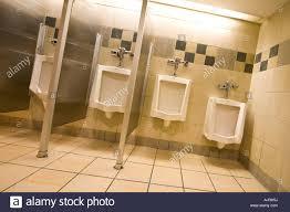 Floor Urinal by Toilet Urinals Urinal Tiles Stock Photos U0026 Toilet Urinals Urinal