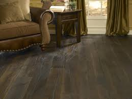 floors hardwood flooring sales installation