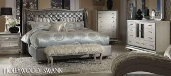 seymour bedroom furniture pierpointsprings