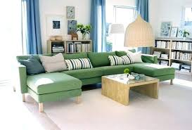 light green couch living room light green couch living room sofa ideas lime decorating design