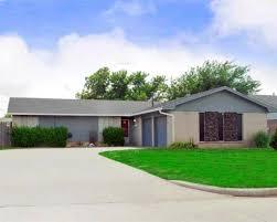 clinton real estate clinton homes for sale