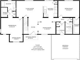 home floor plans with prices extraordinary inspiration modular home floor plans prices michigan