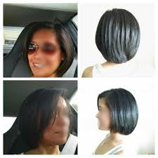 global salon 13 photos hair salons 10800 bellaire blvd