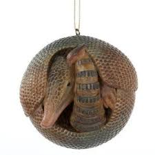 124 best armadillos images on armadillo metal and