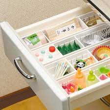 kitchen cabinet drawer organizers plastic kitchen cabinet drawers trekkerboy