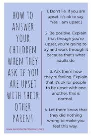 Step Parent Meme - 554 best parenting images on pinterest raising kids children and