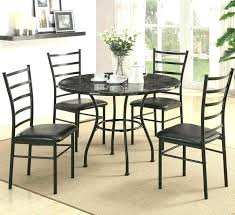 dining table steel dining table price in kolkata metal leg set