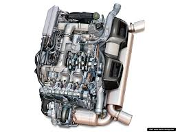 used porsche 911 engines porsche cutaways smcars car blueprints forum klassika