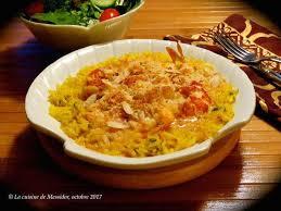 cuisiner homard surgelé recettes de homard et sauces