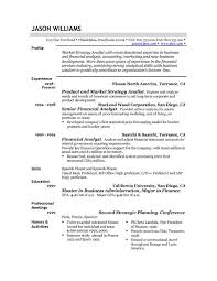 resume sle docx 28 images resume docx cover letter sle
