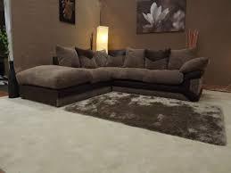 Scs Sofas Leather Sofa Scs Sofa Birmingham Uk Savae Org