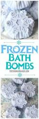 447 best handmade gift ideas images on pinterest gifts homemade bath bombs are so easy to make at home these disney inspired diy frozen