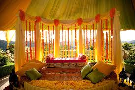 muslim wedding decorations indian weddings mehendi decor indian wedding decorator muslim