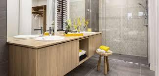 Resort Style Explore This Design - Resort bathroom design