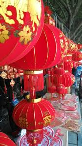 new year lanterns for sale how to decorate for new year the top 7 decorations