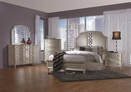 Hollywood Bedroom Set by Furniture Stores Phoenix Scotsdale Gilbert Glendale San