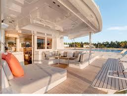island hoppin crewed catamaran yacht charter boatsatsea com island hoppin image 4 15