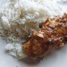 irakische k che die besten 25 irakische küche ideen auf rezepte zum